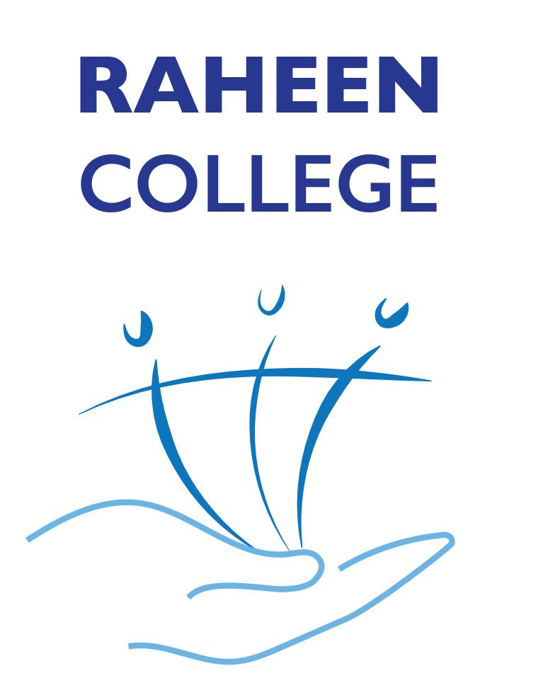 Raheen College